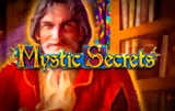 Mystic Secrets