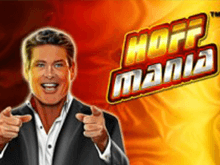Играть онлайн на деньги в игровой автомат Хоффмания в клубе Вулкан
