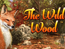 Играть бесплатно в онлайн клубе Вулкан в автомат 777 The Wild Wood