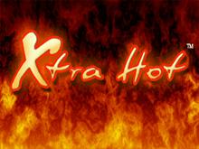 Игровой автомат 777 Xtra Hot — новое воплощение в клубе Вулкан
