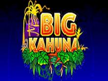 Ритуалы в 777 автомате Big Kahuna дарят призы от клуба Вулкан
