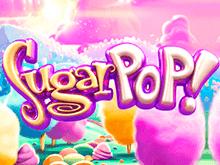 Sugarpop от Betsoft – азартный игровой онлайн-видеослот